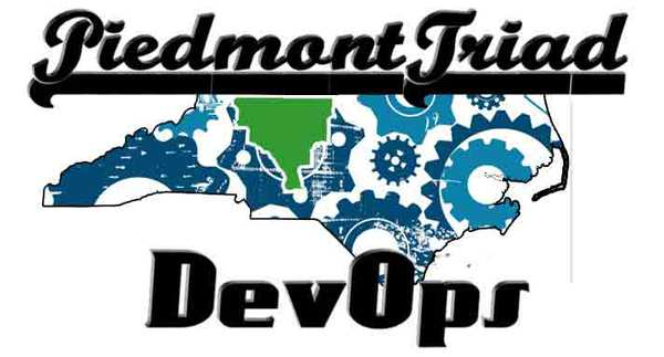 Piedmont Triad DevOps Meetup