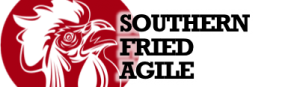 Southern Fried Agile 2015