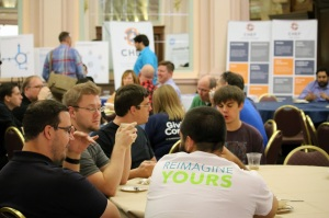 DevOpsPGH15_lunch2