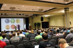 DevOpsPGH15_talks1